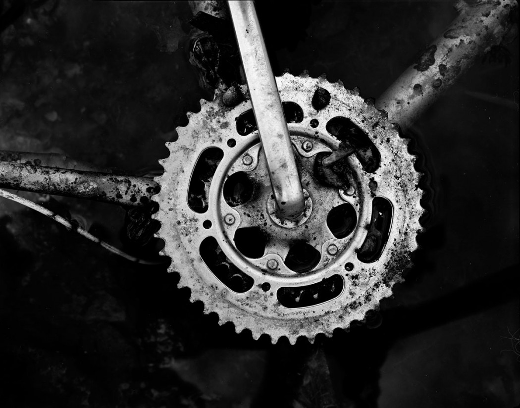 biycle-sprocket