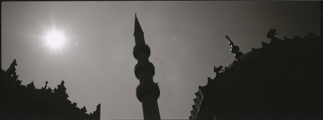 istanbul-silhoutte1