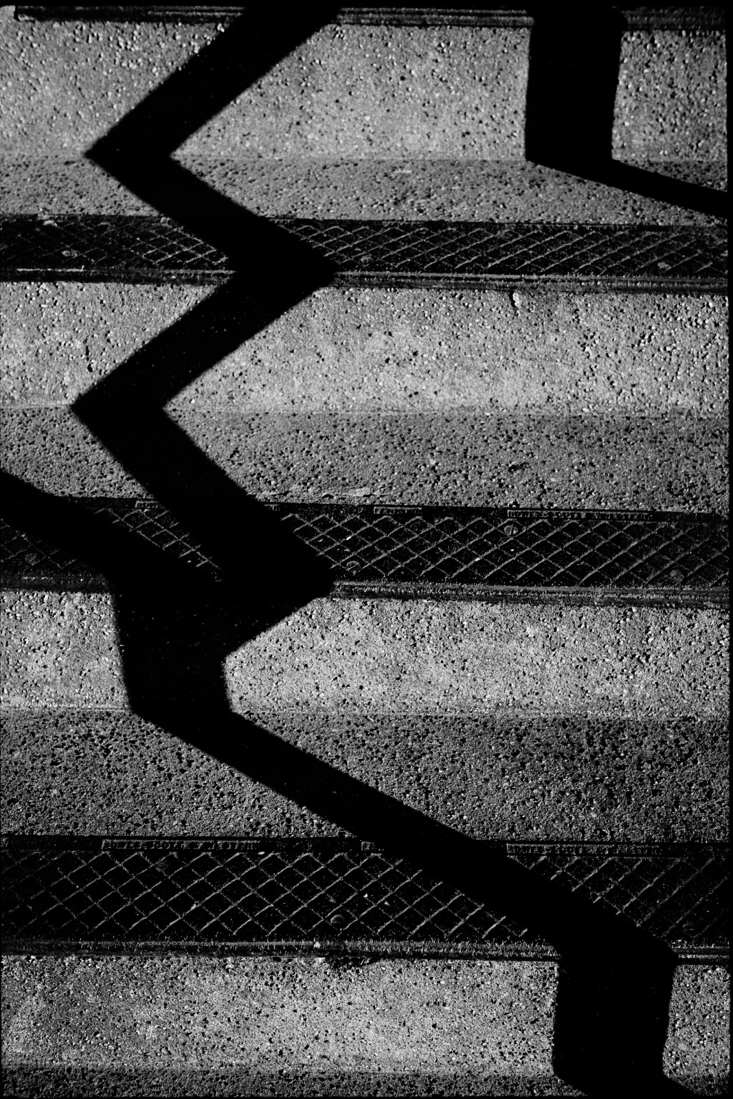 stripes-stairs1